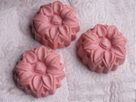 rosaform.jpg