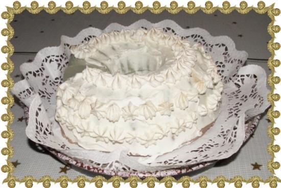 Kuchen mit